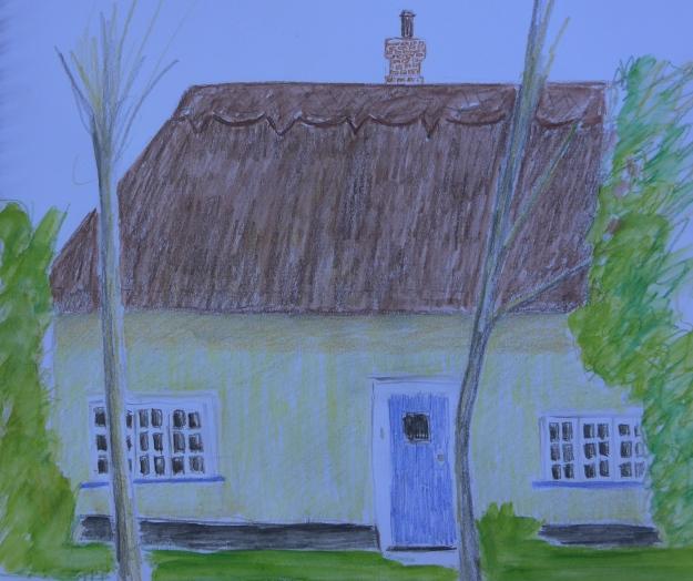 111 Cottage