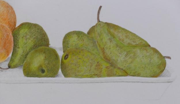 99 Pears