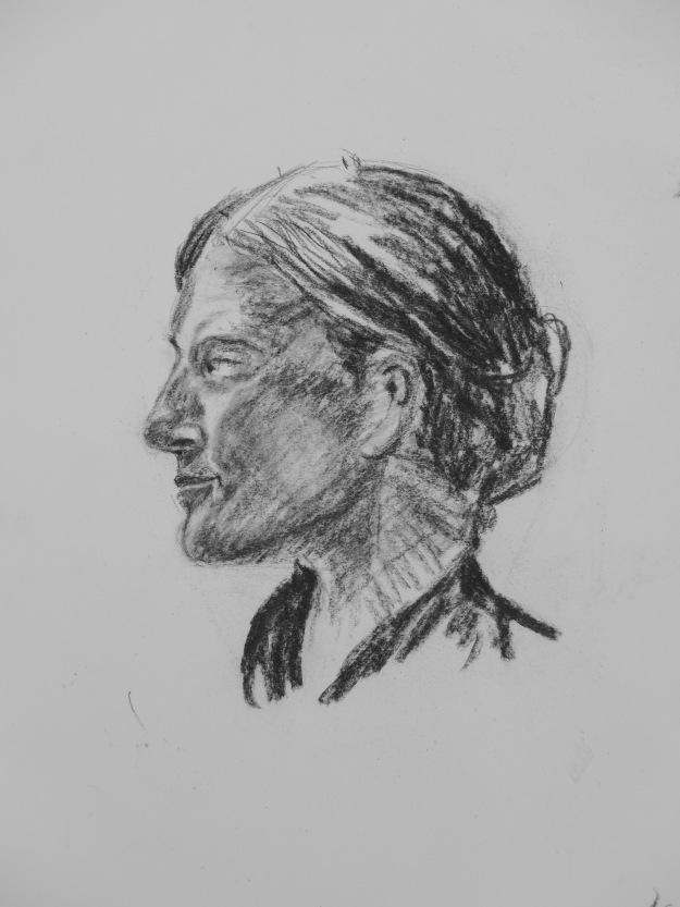 173-1 Portrait