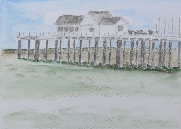 175 Southwold Pier