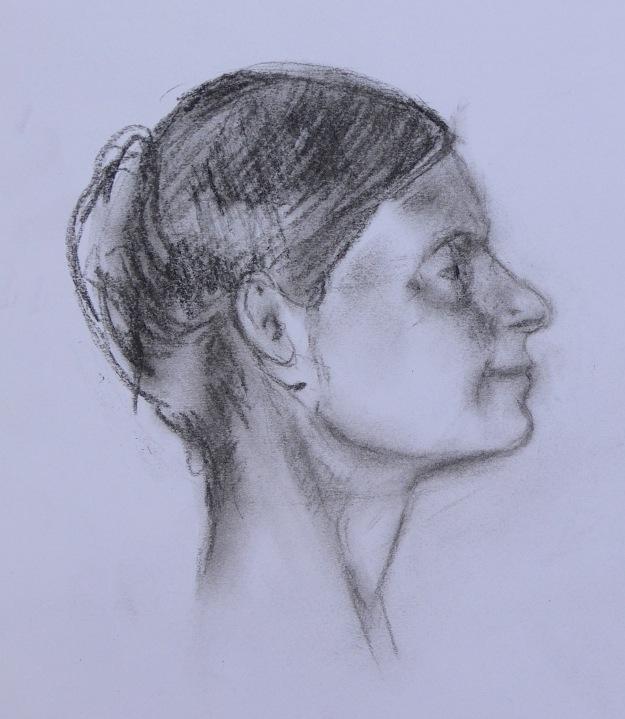 187-1 Portrait