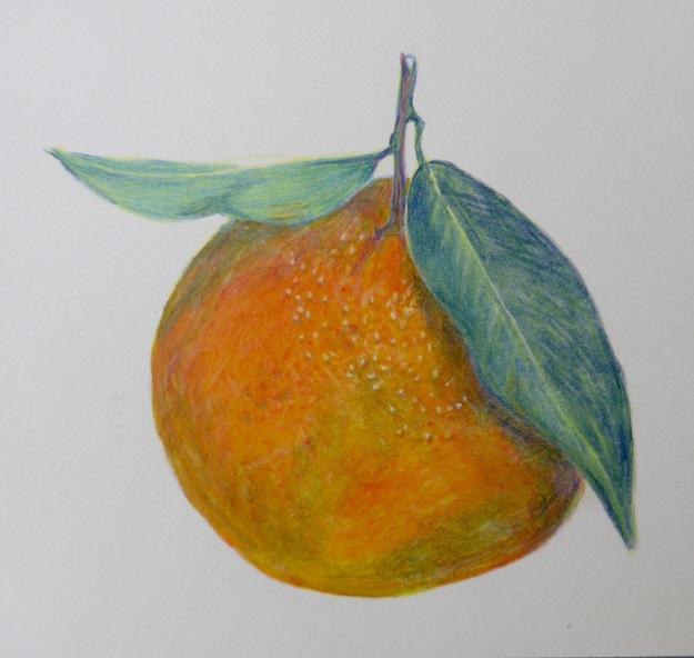 331 Clementine