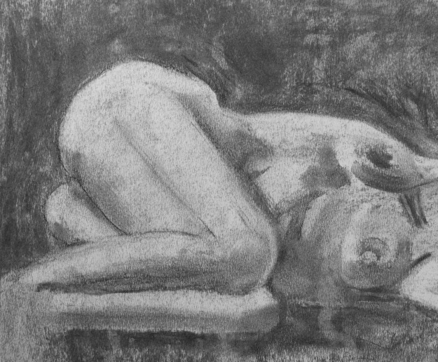 341-1 Figure