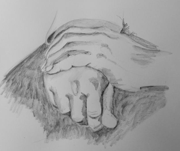 358 Hands